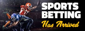 Sportsbook Things You Need To Know When Playing